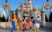 Francja, Paryż - Disneyland 3 noclegi - CDG 4*